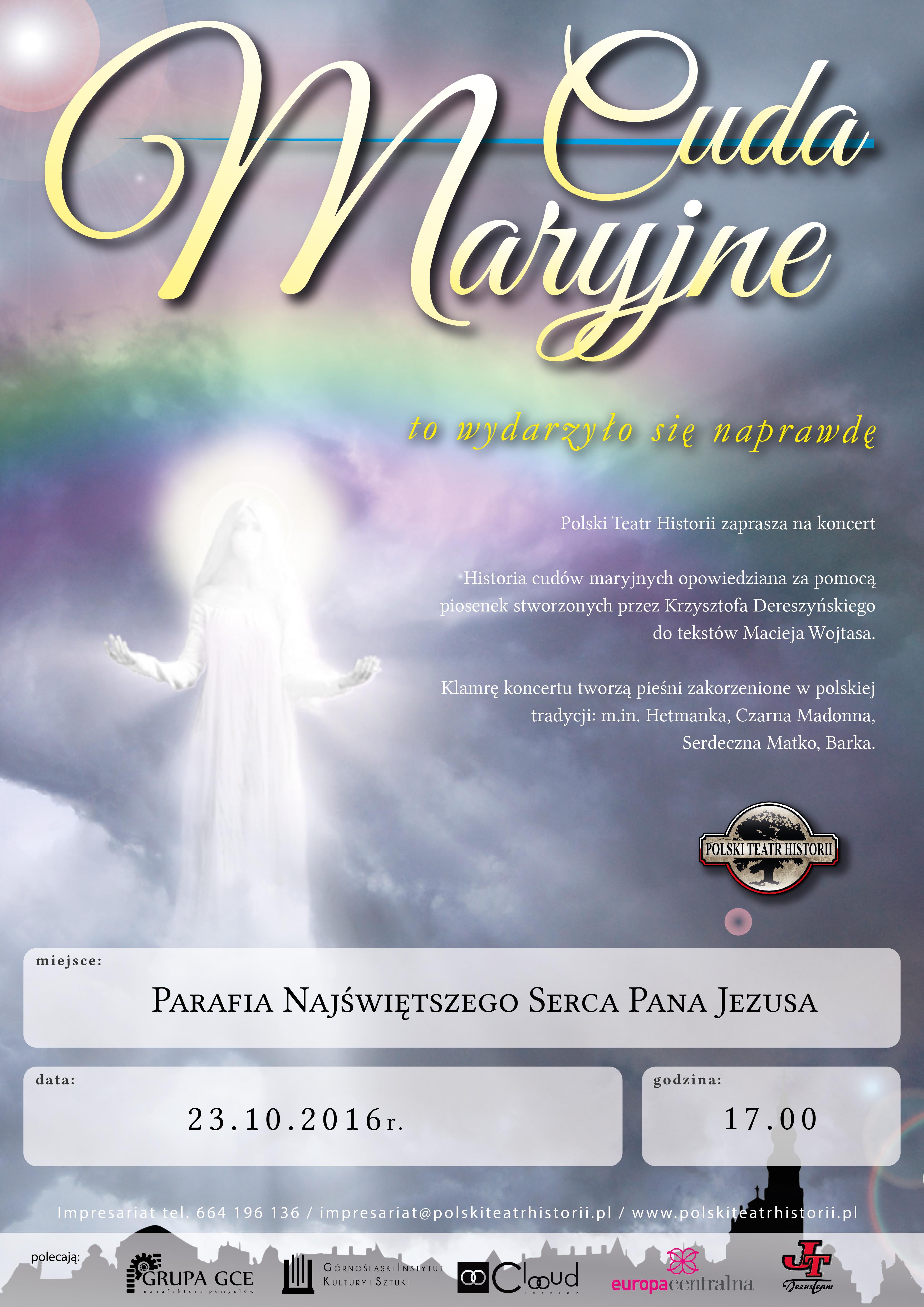 afisz-cuda-maryjne-parafia-nspj-01-01