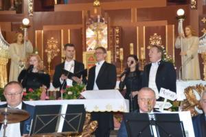 X Koncert Papieski